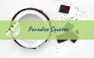 Paradise Squares
